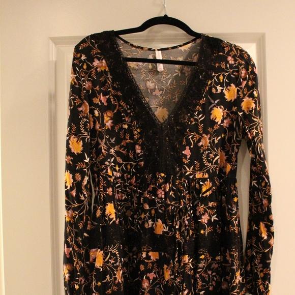 Xhilaration Dresses & Skirts - Xhilration Dress